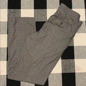 Perry Ellis Dress Slacks